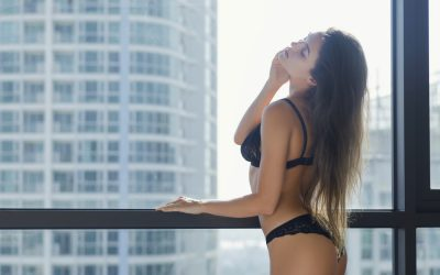 Gold Coast Escorts and Luxury Hotels